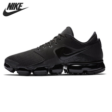 Original New Arrival 2018 NIKE AIR VAPORMAX Men's Running Shoes Sneakers