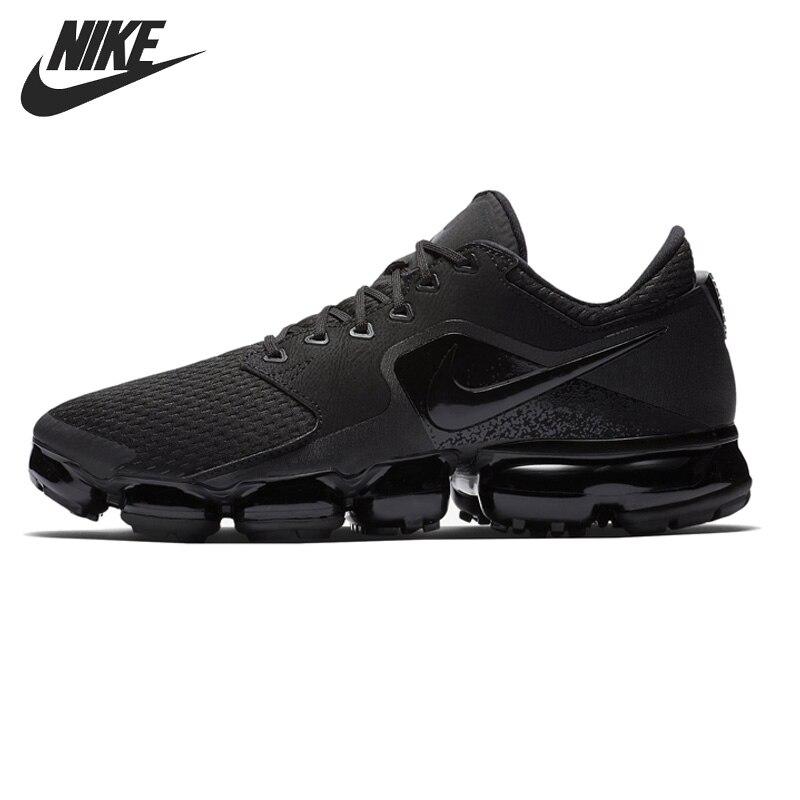Original New Arrival 2018 NIKE AIR VAPORMAX Men's Running Shoes