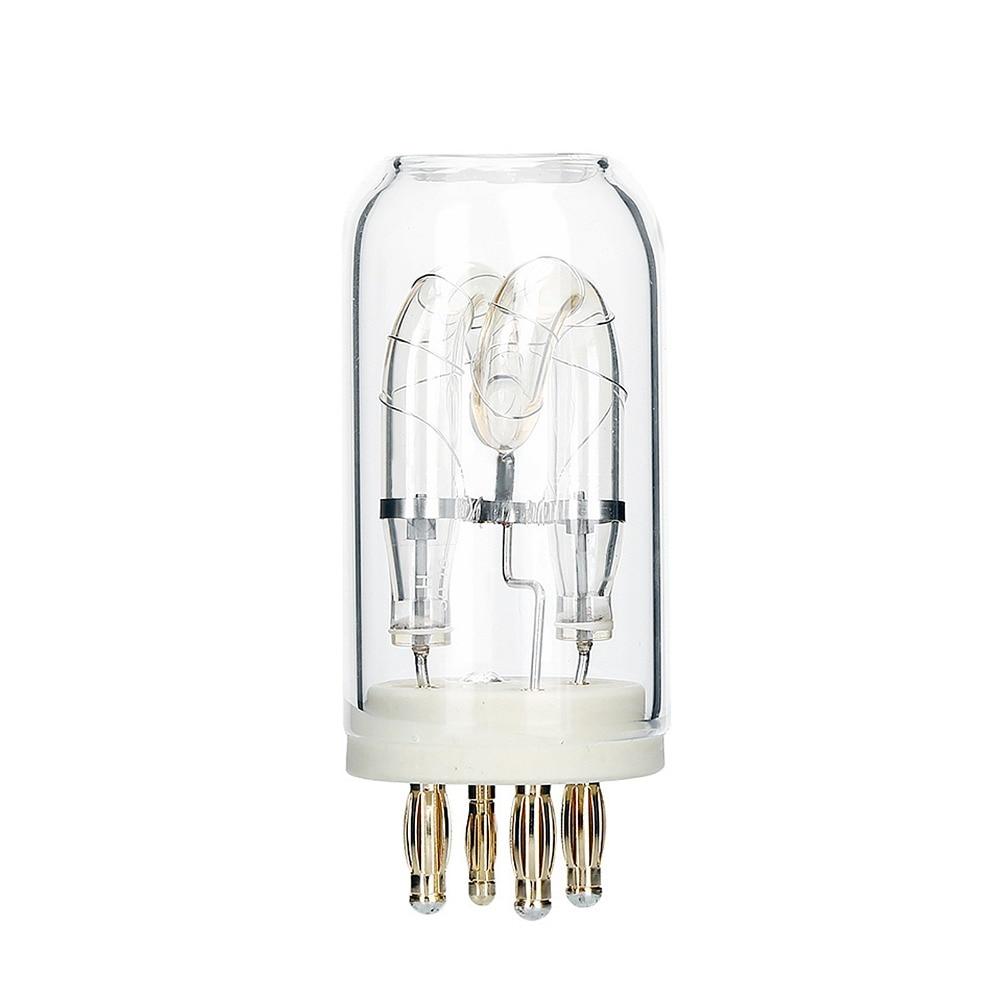 Godox AD200 Replacement Bare Bulb Flash Tube