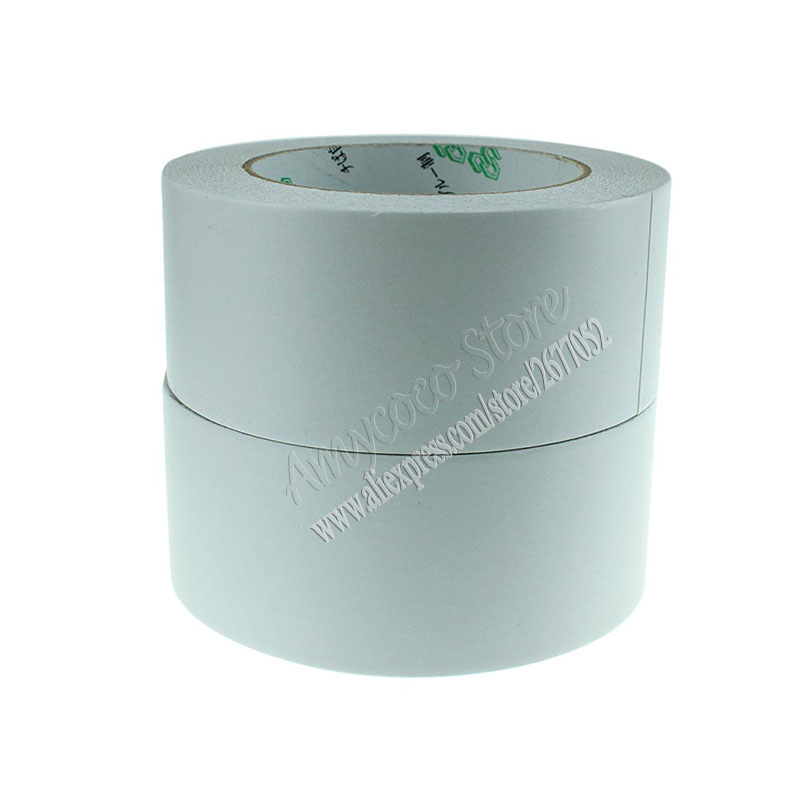 Ny Cooyute Golfbånd Golfkvalitet Golf Club Build Up Tape 45mm - Golf - Bilde 4