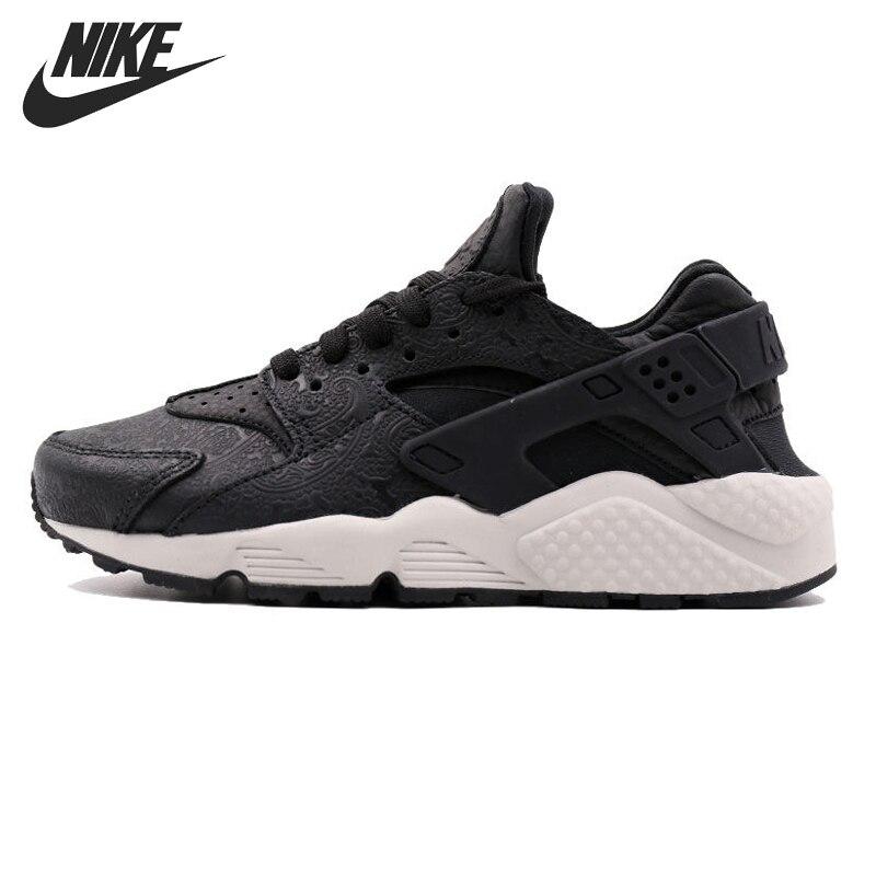 Original New Arrival NIKE Air Huarache Women's Running Shoes Sneakers meri huarache shoes