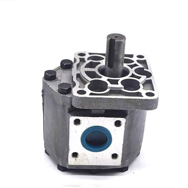 Gear Pump Supply Pressure Long Life CBT-F532 20mpa 32ml/r  Engineering Machinery Hydraulic Pump large powerful pump 16kw poadisfoo 2017 new ethnic women s shoes bohemian diamond slope with a large summer sandals zapatos mujer jxf 6662b