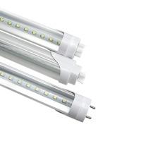20W 4FT LED T8 Tubes Light 30pcs Lot 1 2m 1200mm LED Wall Lamp High Brightness