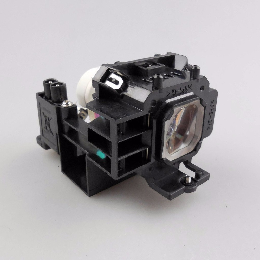 ФОТО LV-LP31 / 3522B003AA  Replacement Projector Lamp with Housing  for CANON LV-7275/LV-7370/LV-7375/LV-7385/LV-8215/LV-8300/LV-8310