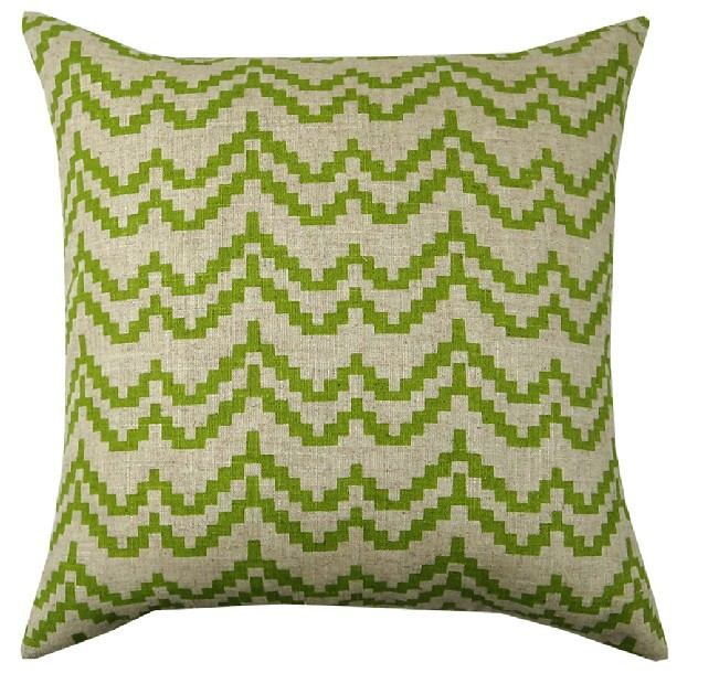 Popular Decorative Cushions Australia Buy Cheap Decorative