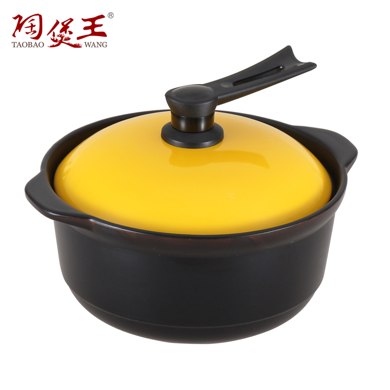 Online buy wholesale korea cookware from china korea for Buy kitchen cookware