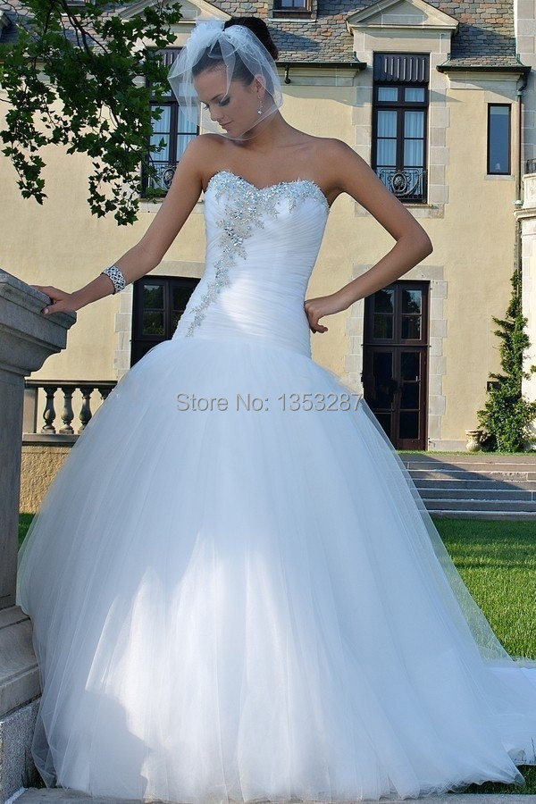 Compare prices on wedding dress guangzhou online shopping for Guangzhou wedding dress market