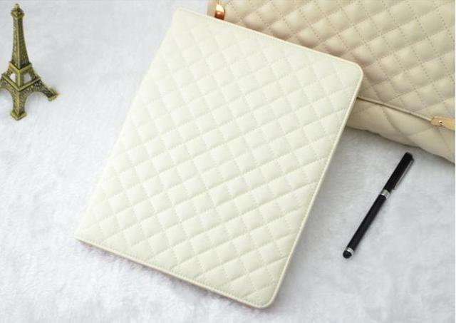 Quilted Ipad Case - The Quilting Ideas : quilted ipad case - Adamdwight.com