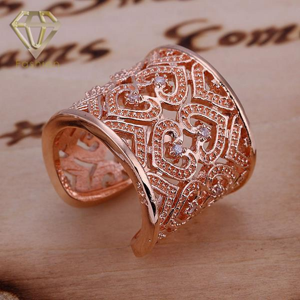 line Buy Wholesale ring south africa from China ring south
