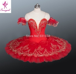 2015 new arrival adult high quality red ballet tutu professional classical performance ballet tutus for girls.jpg 250x250