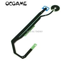 OCGAME 5 adet/grup Düğme Onarım Yedek Güç Anahtarı Şerit Flex Kablo Bölüm Xbox 360 Xbox 360 Ince/ xbox360