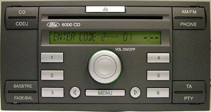 Dollar Changer 6006CDC pin 7