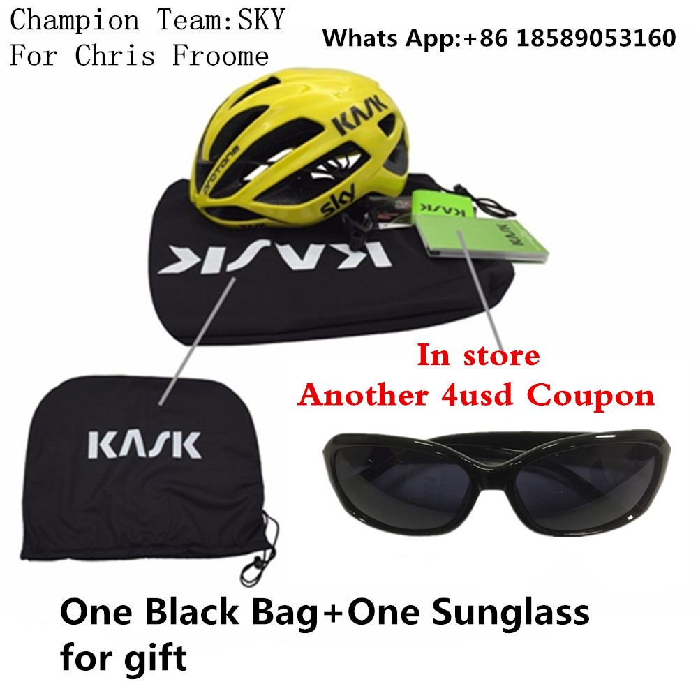 ФОТО In-molded Kask Protone Road Bike Cycling Bicycle Helmets L/M Size Adults Capacete De Ciclismo Casco Bicicleta for men/women