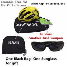 In-molded Kask Protone Road Bike Cycling Bicycle Helmets L/M Size Adults Capacete De Ciclismo Casco Bicicleta for men/women