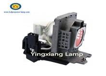 5j. y1e05. 001 lámpara del proyector compatible con vivienda para BENQ MP24 / MP623 / MP624