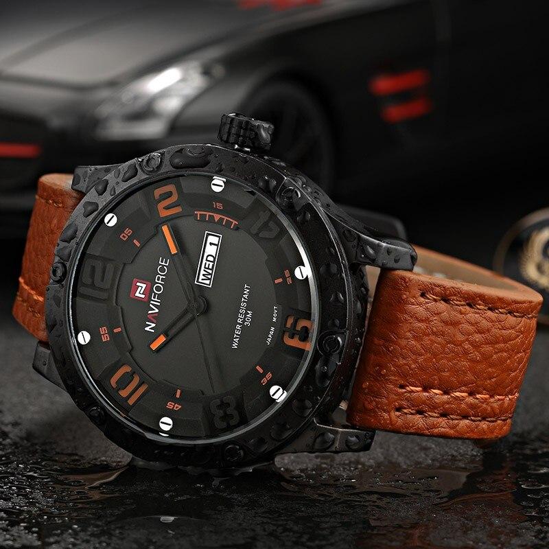 best sport watches brands best watchess 2017 watches for men sports best collection 2017