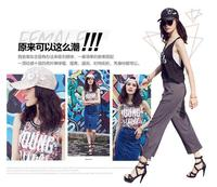 Fashion Summer Baseball Cap Sequins Mesh Cap Women Snapback Breathable Hat For Girl Casquette Gorras Bones