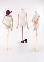 Di alta Qualità Mannequin Femminile Sartoria Mannequin Femminile Made In  Cina Vendita Calda 6ef88254f09