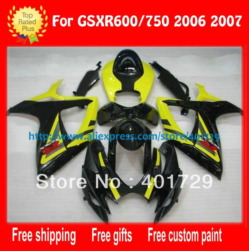 online get cheap suzuki gsxr body kits -aliexpress | alibaba group