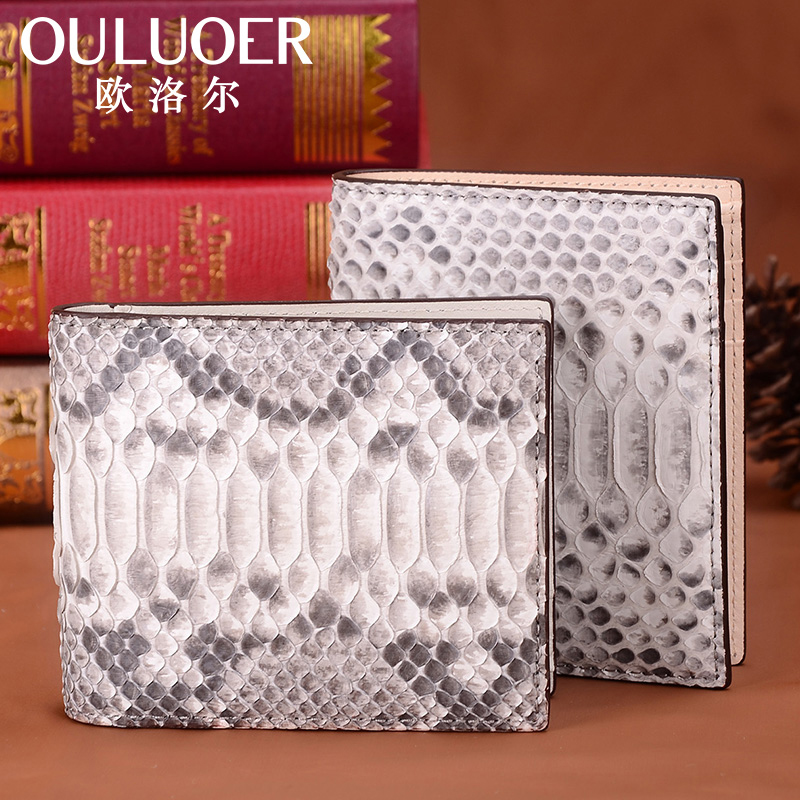 WW05301 Hot Sale Women Wallet Female Purse Leather Women Wallet Card Holder Coin Purse Phone Wallet Cash Pocket Photo Clutch Bag