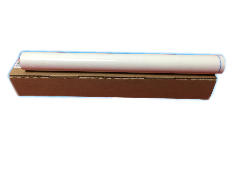 Fuser Cleaning Web Roller for Ricoh AF1075 2075 1060 2060 Aficio SP 9100DN стайлер galaxy gl4621 30вт белый