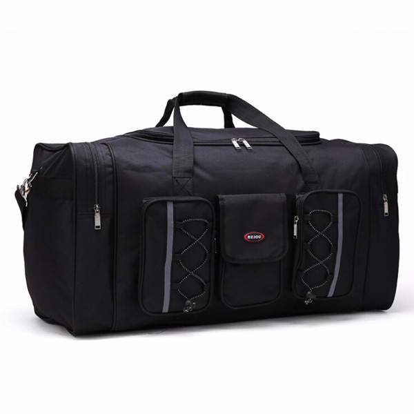 Travel Bag (16)_