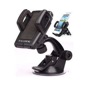 Card for iphone 5 4s i9300 mobile phone holder car mount i9082 general car mount