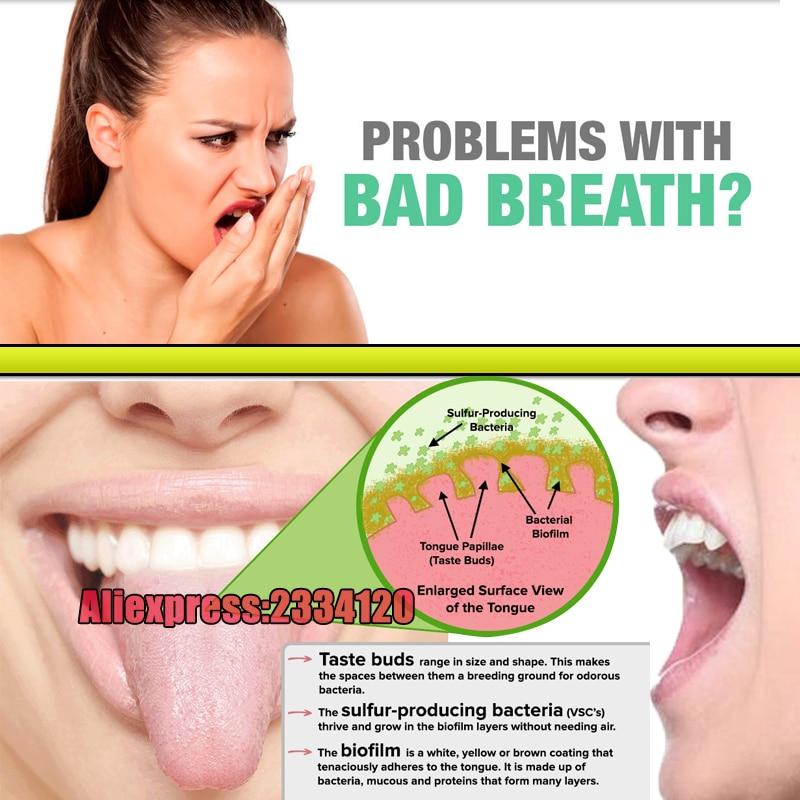 Randki z opryszczką jamy ustnej