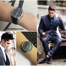 Elegant Professional's Watch