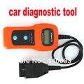 Новый Профессиональный Автомобиля Диагностический Инструмент Ноты Сканера Двигателя Неисправностей Code Reader U480 МОЖЕТ OBDII OBD 80433