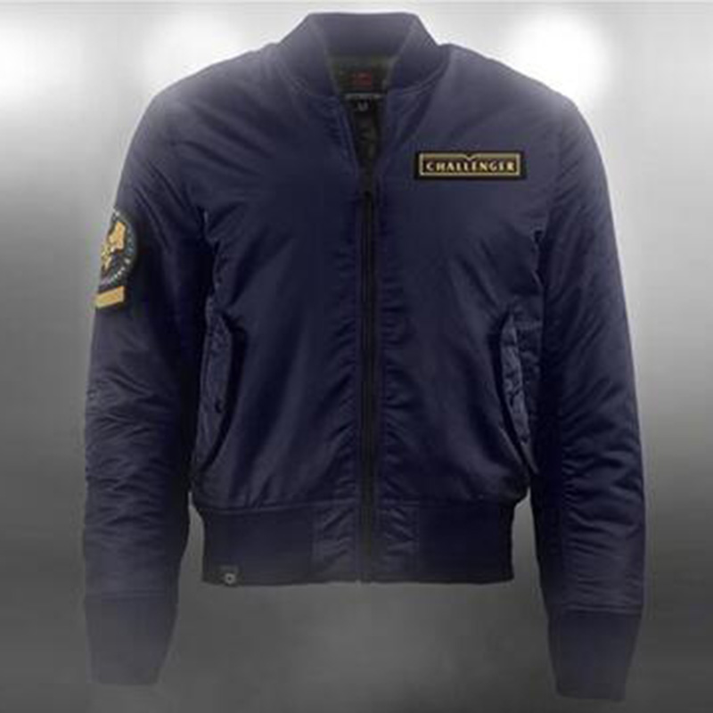 LOL Strongest King Jacket Challenger Jacket Most Powerful King Jacket Coat Clothes In Jackets