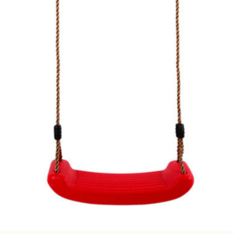 Safe Baby Swing Newborn Portable Indoor Outdoor Hanging Seat Garden Swing  Chair Play Accessories Sandalye Jumper Baby Bouncer  In Bouncers,Jumpers U0026  Swings ...