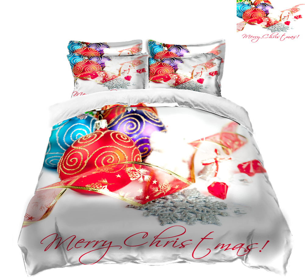 3D Bedding Set Twin Full king Queen Christmas gift  California king BedSheet set Double Bed set Duvet Cover sheets Pillowcase3D Bedding Set Twin Full king Queen Christmas gift  California king BedSheet set Double Bed set Duvet Cover sheets Pillowcase