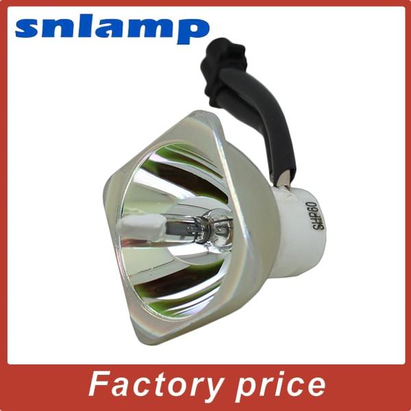 Original Projector Lamp  AN-XR1LP  for XR-1S XR-1X xr