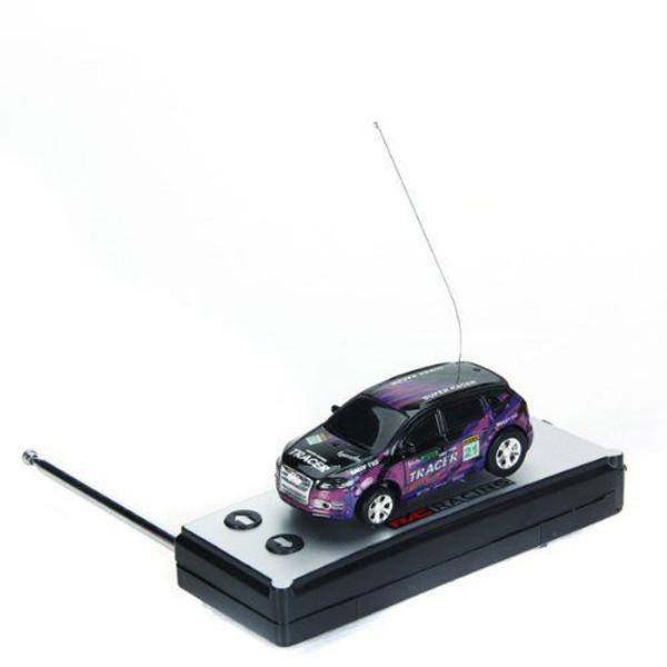 can-car-6