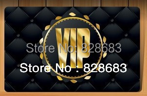 Офсетная печать Heidelberg визитная карточка, ПВХ карта/УФ лакирование логотип/500 шт/0,38 мм