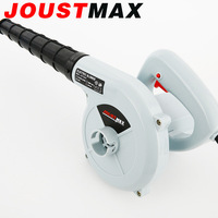 Electric Blower for Cleaning Computer Car Exhaust Fan Ventilator Air fan snail Blower Vacuum Cleaner For PC Dust Soplador