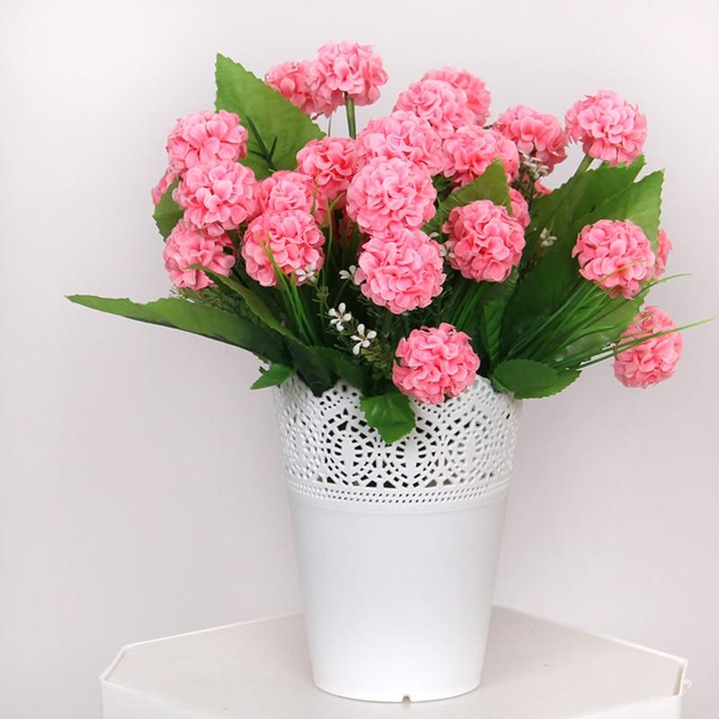 Compare Prices On Vase Flower Arrangements Online