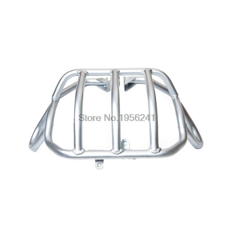 இMotorbike Engine Protection © Bar Bar for BMW F 650 GS