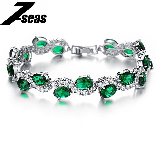 for stone hyderabad green made buy women hand bangles online dp western at