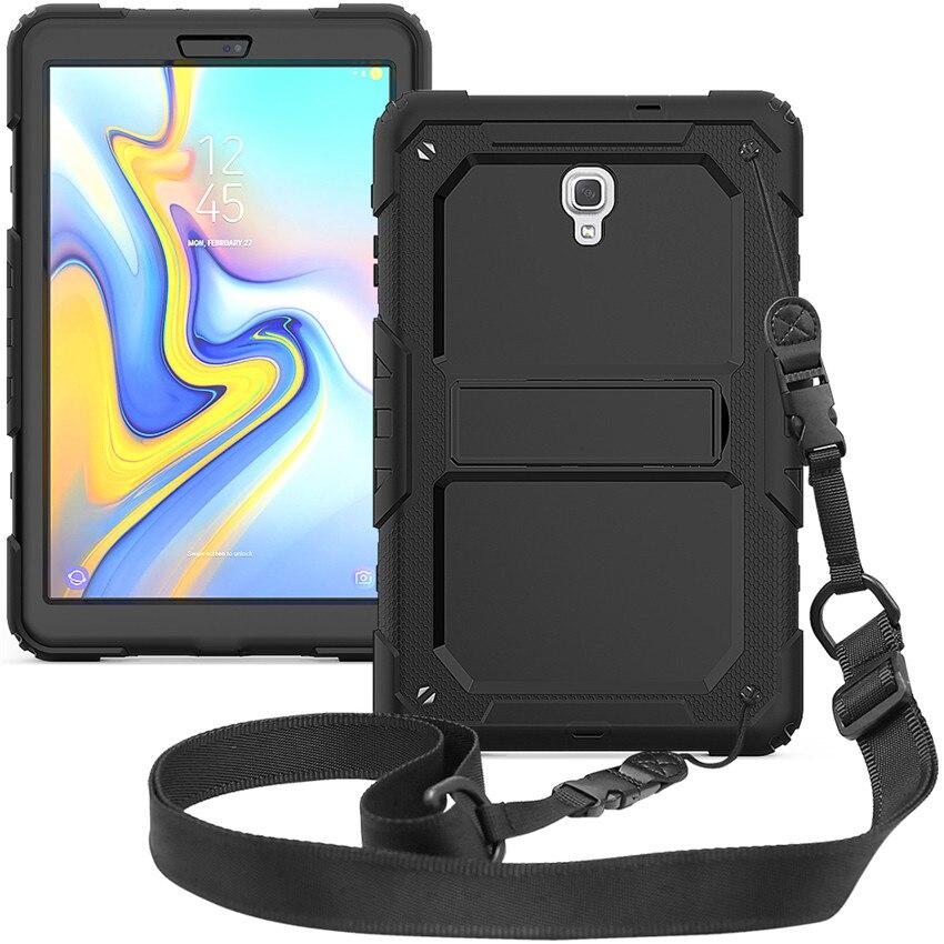 Case For Samsung Galaxy Tab A A2 10.5