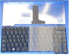 keyboard for Toshiba Equium A200 A210 A300D L300 U300 Satellite Pro L450 Tecra A11 M10 FRENCH/US/RUSSIAN/KOREAN/CANADA/HUNGARIAN(China)