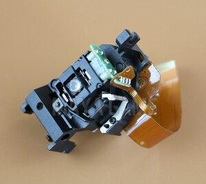 Image 5 - OCGAME yüksek kaliteli lazer Lens Nintendo GameCube NGC GameCube lazer kafası lens değiştirme onarım parçaları 3 adet/grup