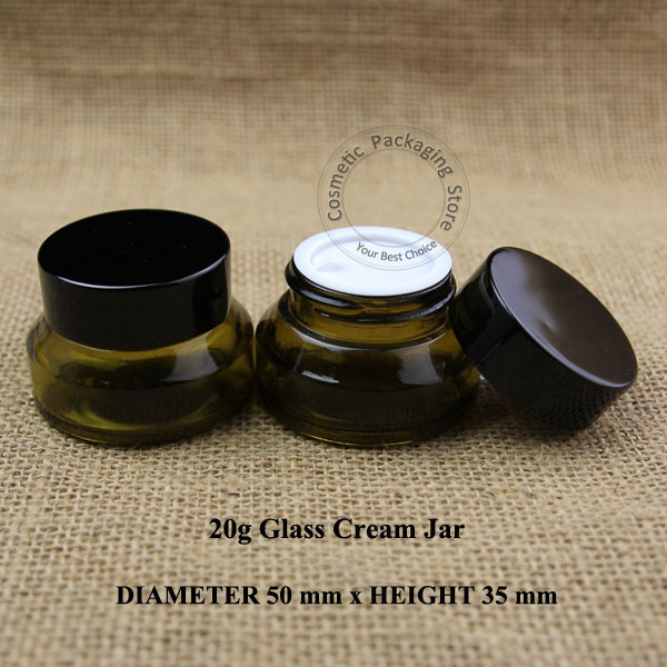 Popular Sample Cosmetic Containers-Buy Cheap Sample Cosmetic ...