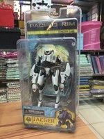 NECA Pacific Rim Jaeger ROMEO BLUE Tacit Ronin Horizon Brave Gipsy Danger PVC Action Figure Collectible