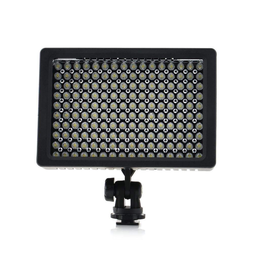 LD-160 Video light (2)