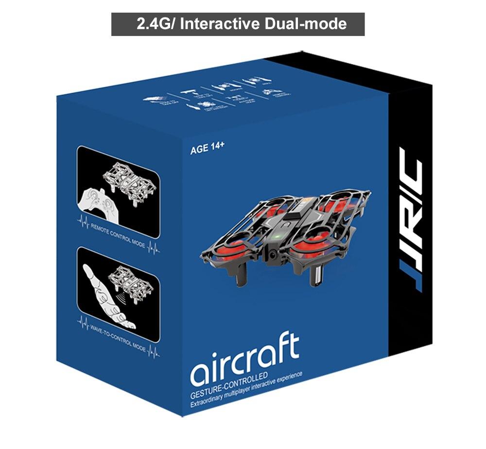 手控飞机英文版1000_r22_c1