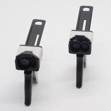 цены 50ml 2Type Ratio Dental Impression Mixing Dispenser Dispensing Caulking Gun For Dentistry Clinic