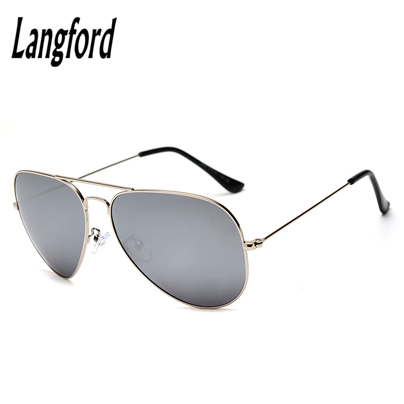 Prescription Sunglasses Aviator  por prescription sunglasses aviator prescription