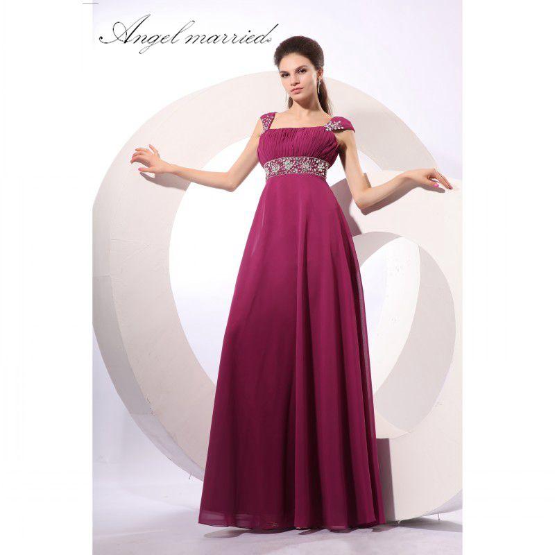 Лиф в платье как носить